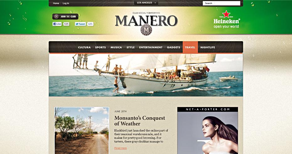 manero_big