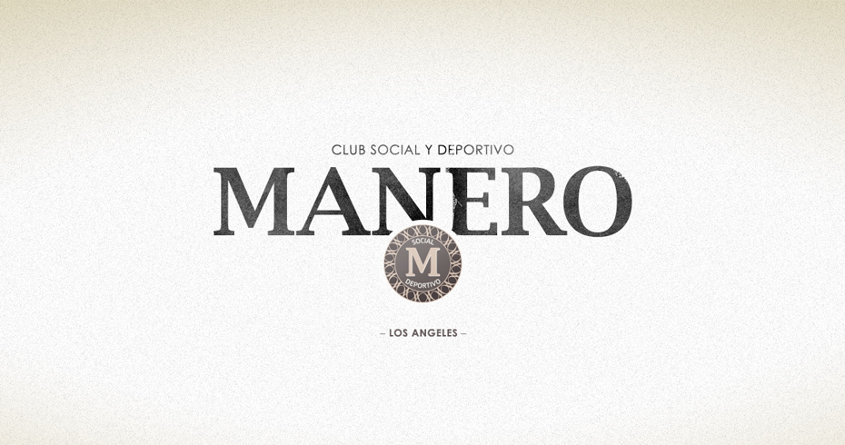 manero_logo