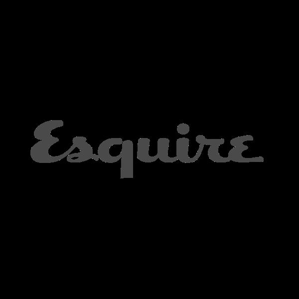 brand-esquire