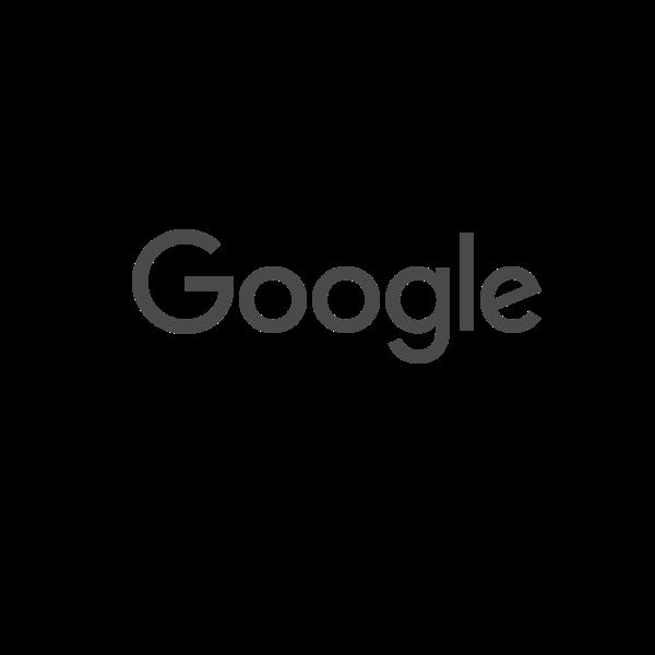 brand-google