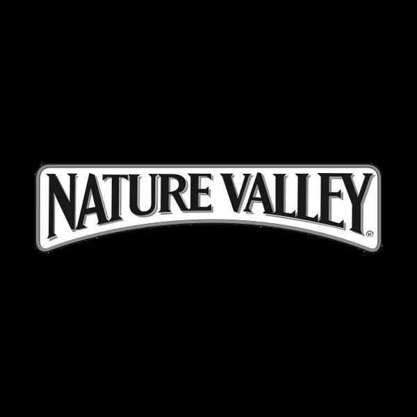 brand-naturevalley
