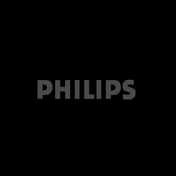 brand-philips