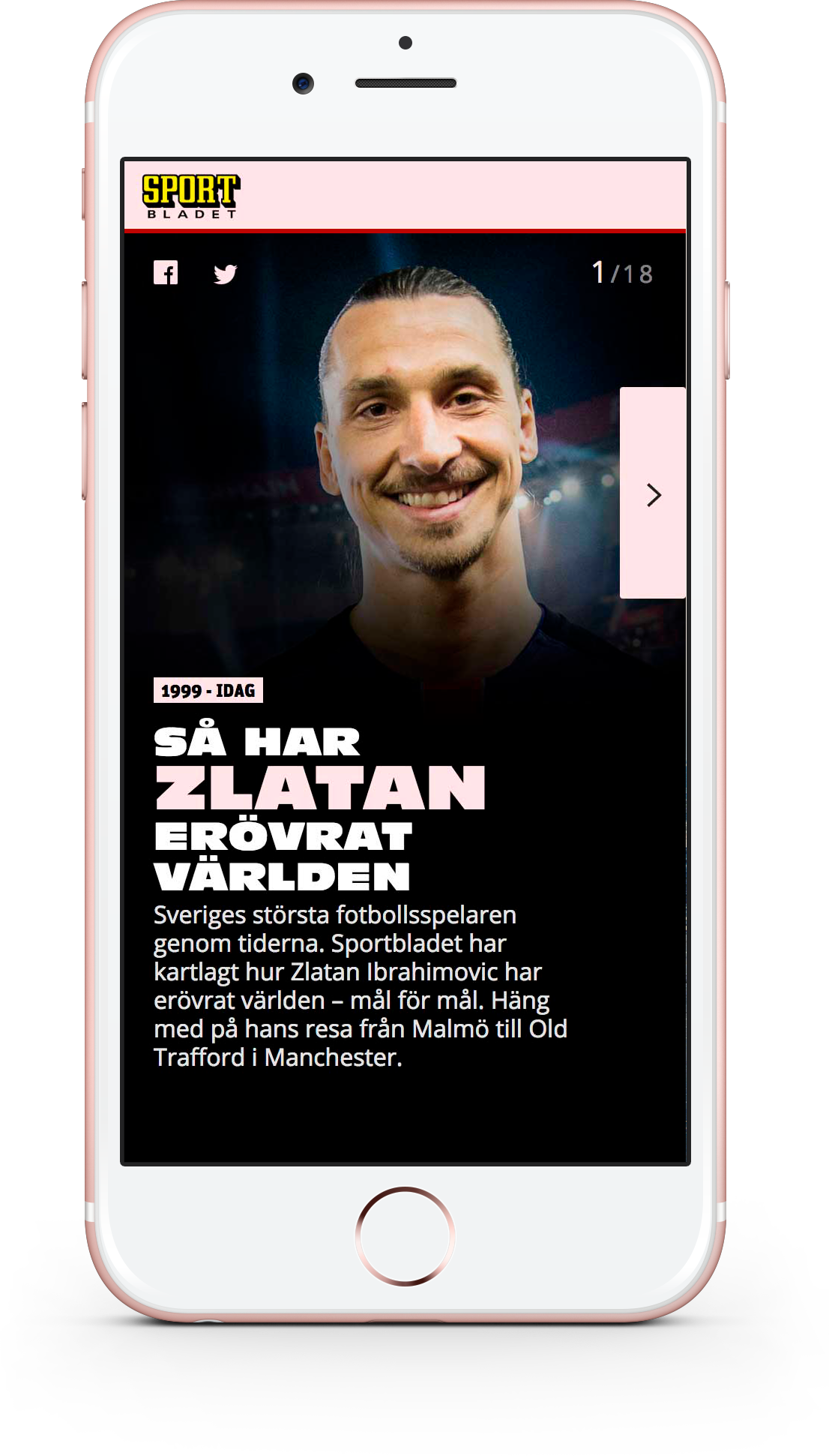 zlatan-iphone6-starta