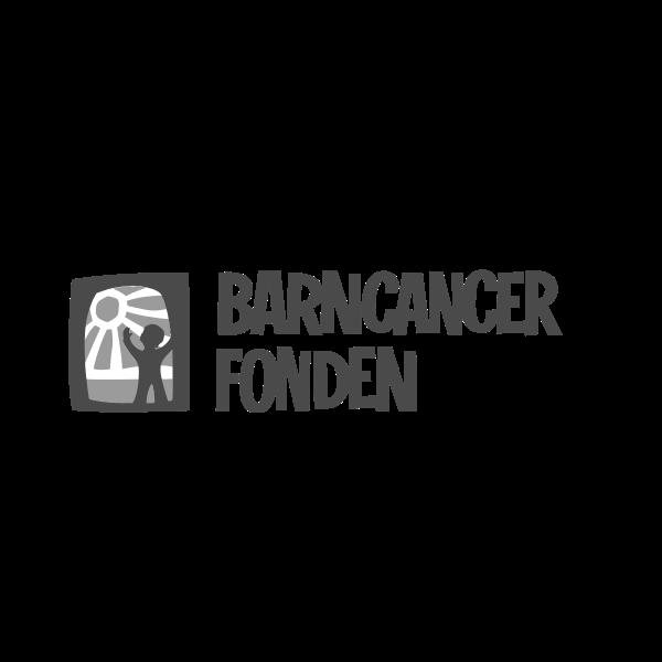 brand-barncancerfonden