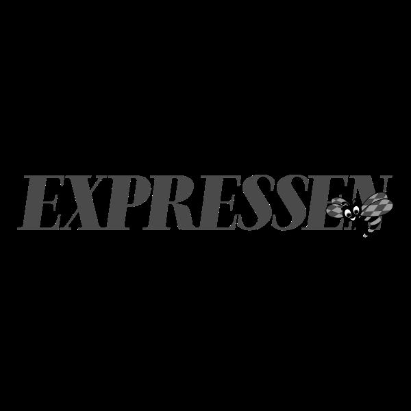 brand-expressen