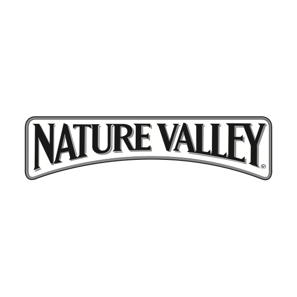 brand-naturevalley