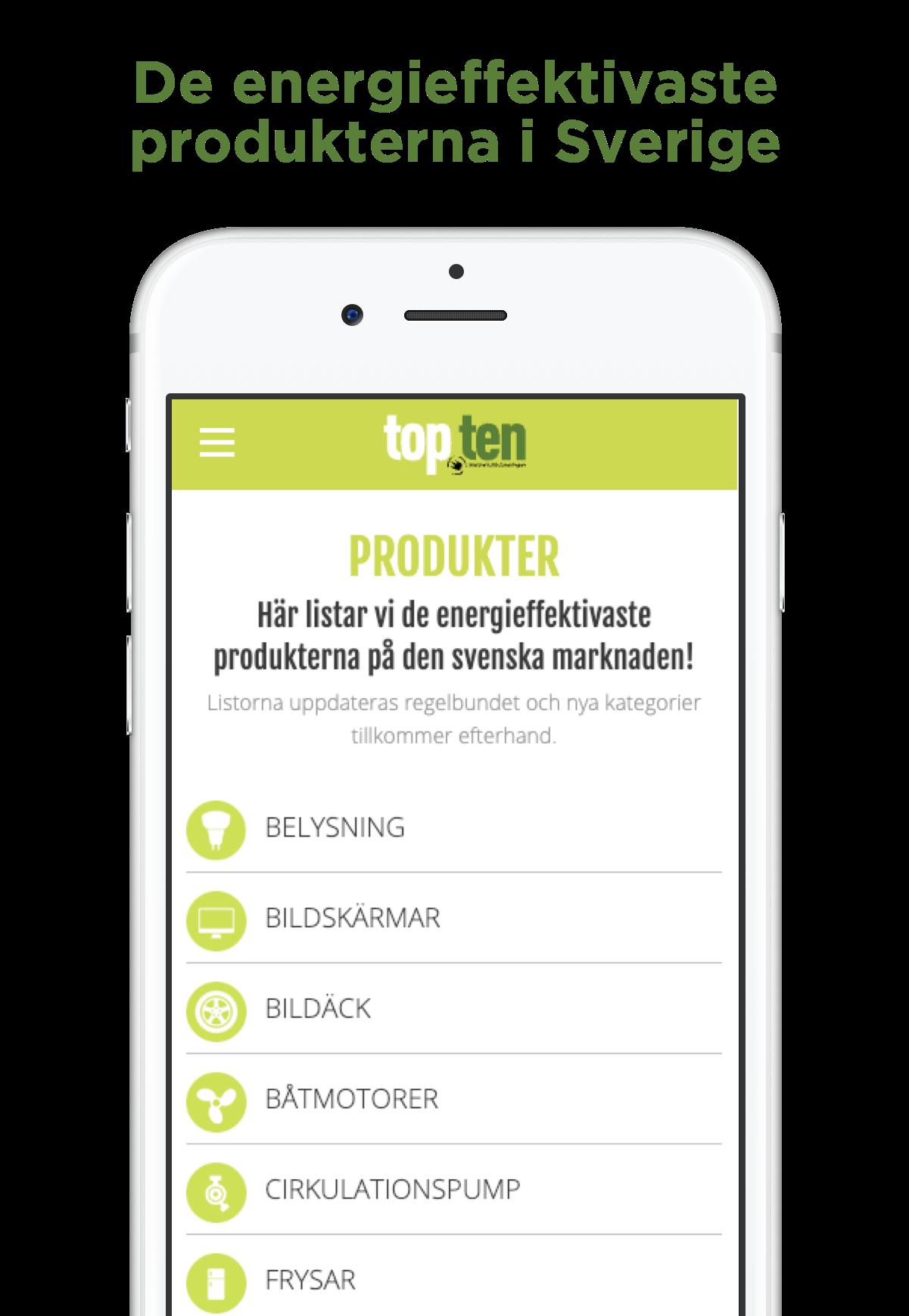 topten-produkter-text